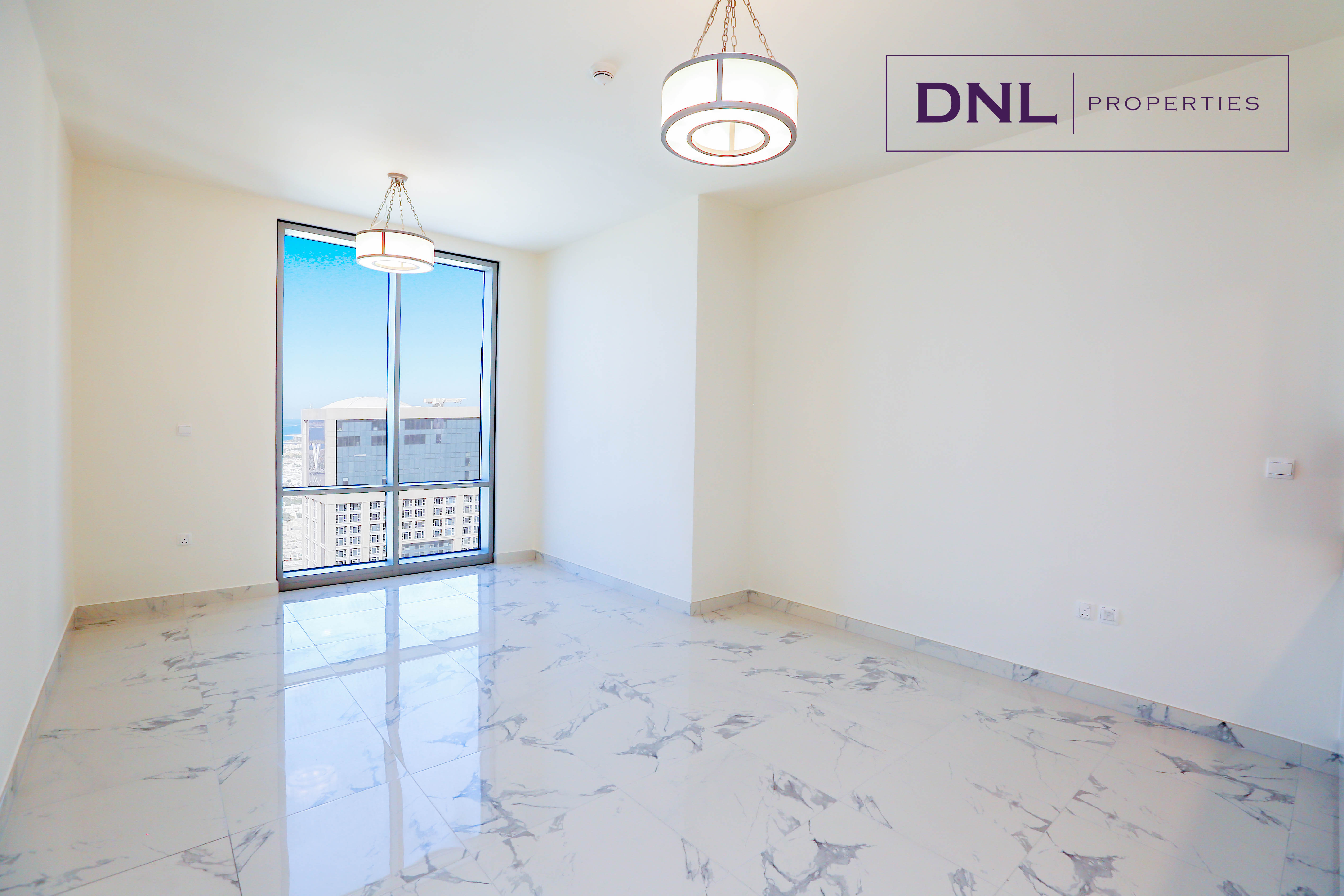 AMAZING DEAL | Full Canal View | CALL NOW!