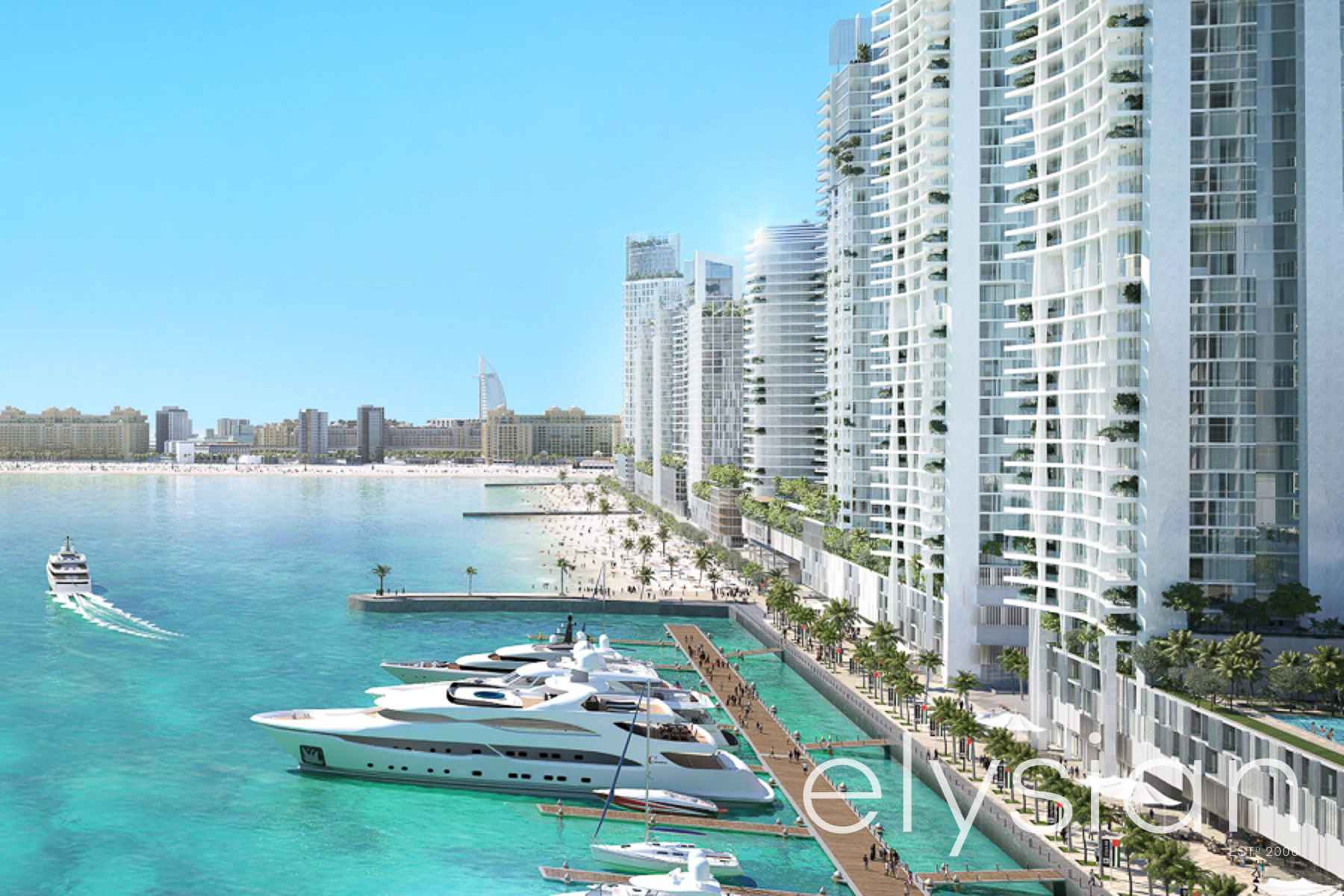 Best Property Stunning Views | Private Beach | Reserve Now