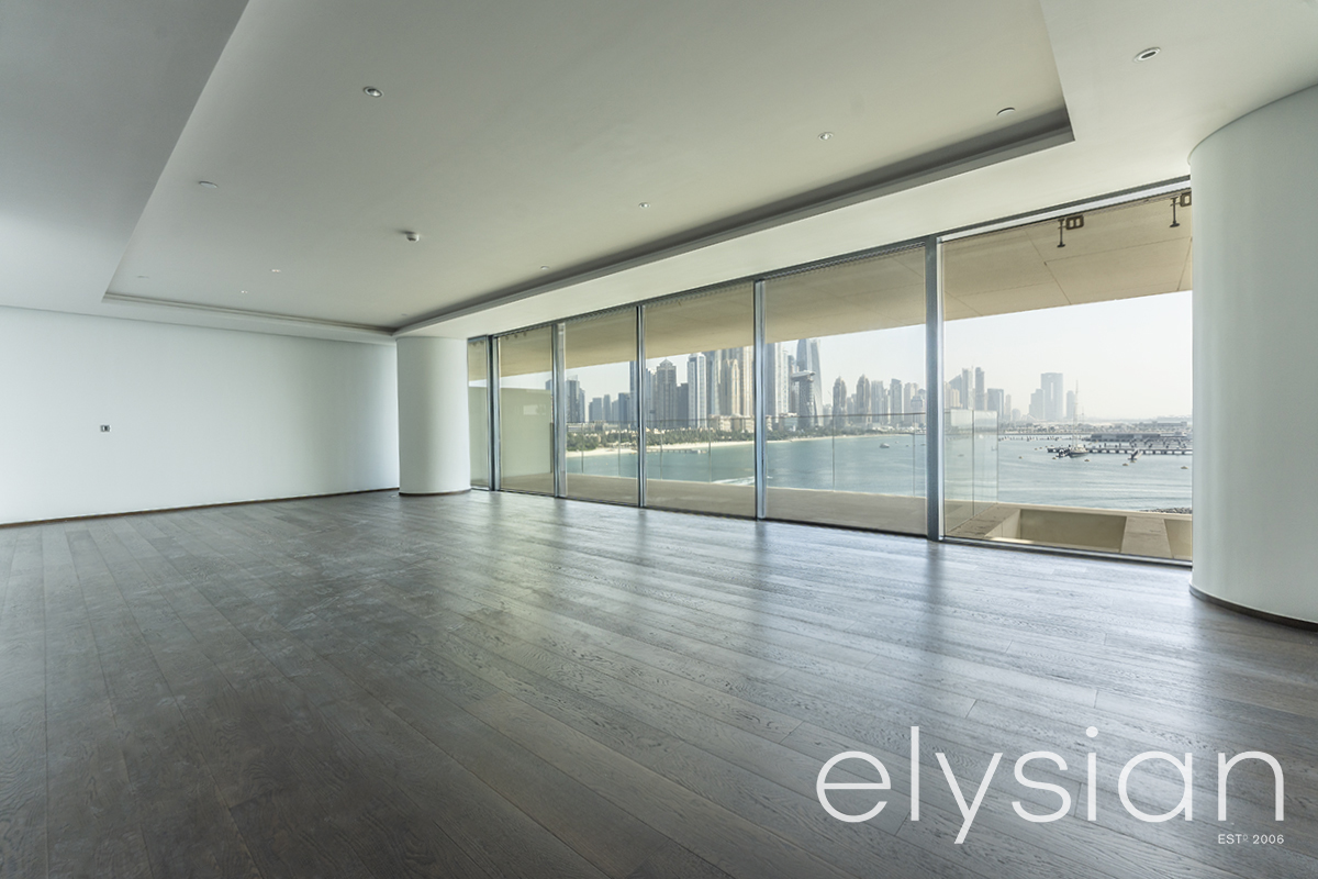 Best Property Exclusive   Luxury Living   Genuine Resale
