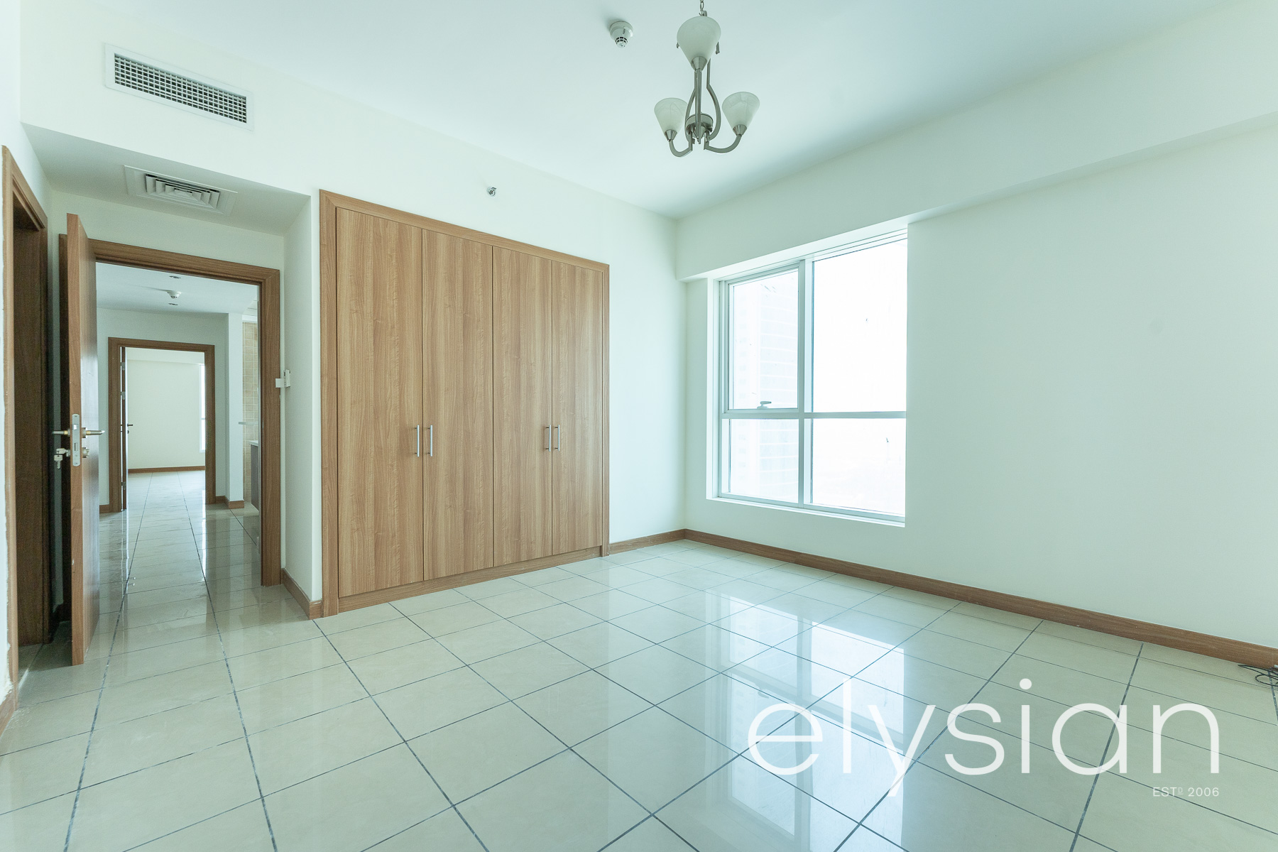 Unobstructed Golf View | Chiller Free | Spacious