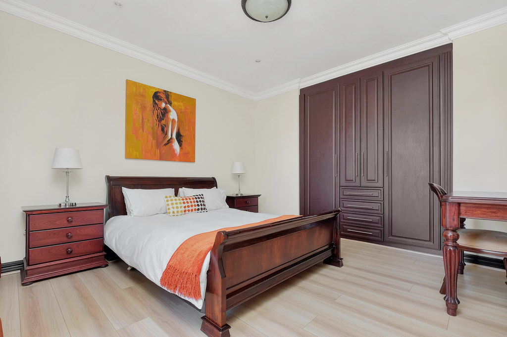 4 Bedroom House for sale in Fourways LH-1847 : photo#14