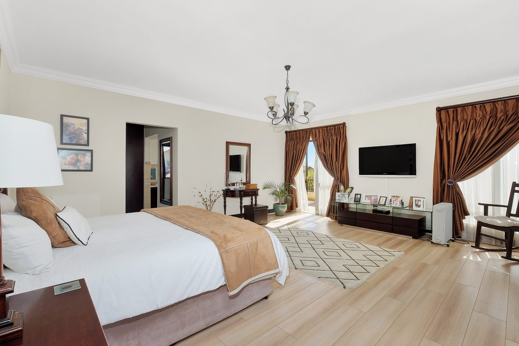 4 Bedroom House for sale in Fourways LH-1847 : photo#11