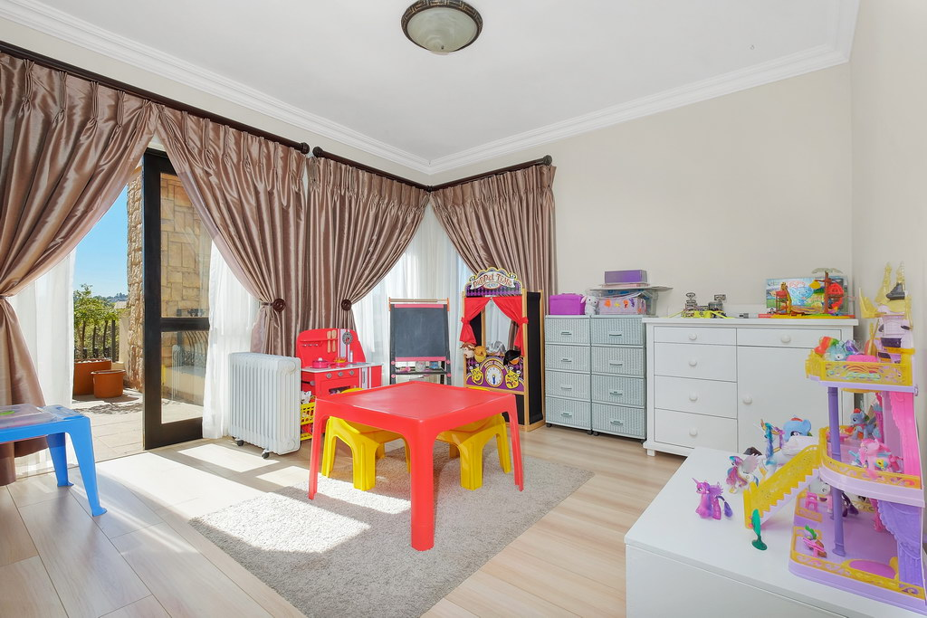 4 Bedroom House for sale in Fourways LH-1847 : photo#16