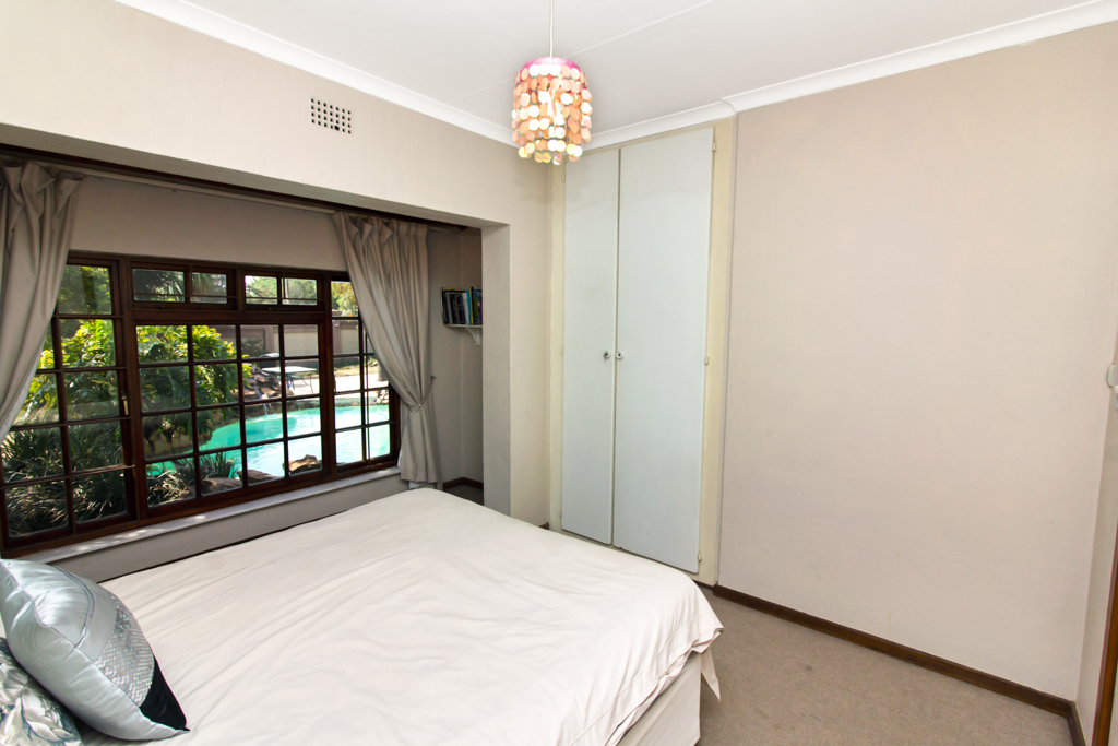4 Bedroom House for sale in Fourways LH-2839 : photo#22