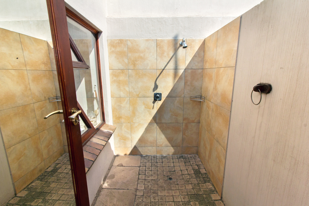 4 Bedroom House for sale in Fourways LH-2839 : photo#16