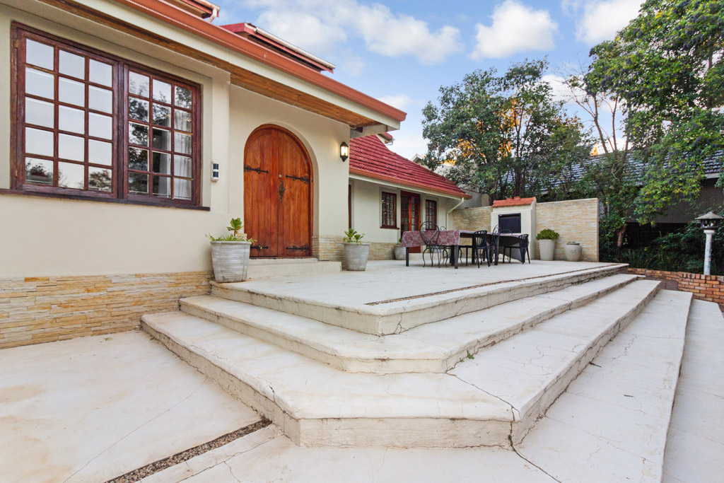 8 Bedroom House for sale in Northcliff LH-2961 : photo#26