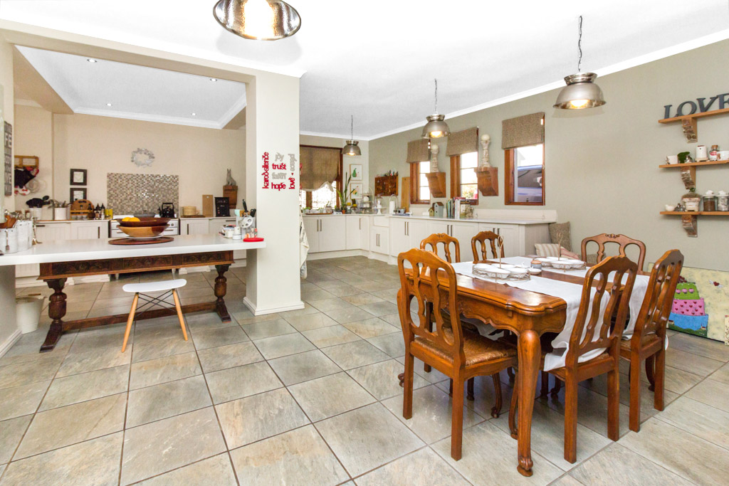 8 Bedroom House for sale in Northcliff LH-2961 : photo#8