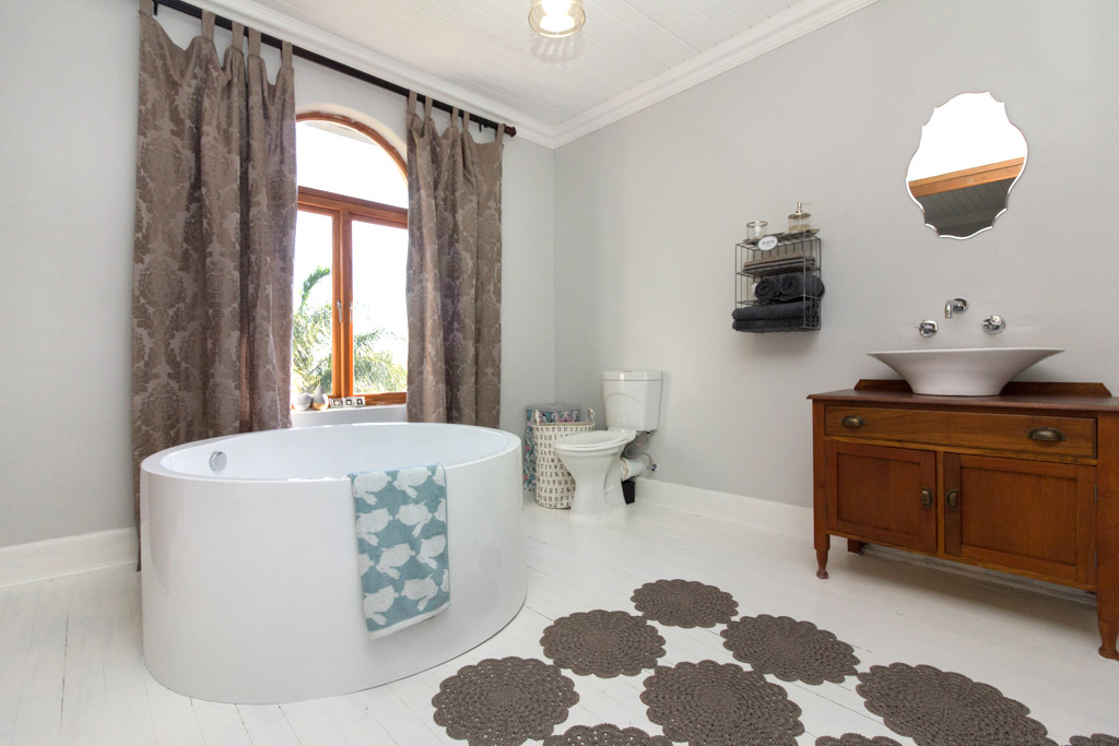 8 Bedroom House for sale in Northcliff LH-2961 : photo#17