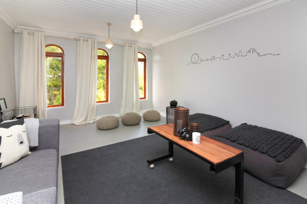 8 Bedroom House for sale in Northcliff LH-2961 : photo#14