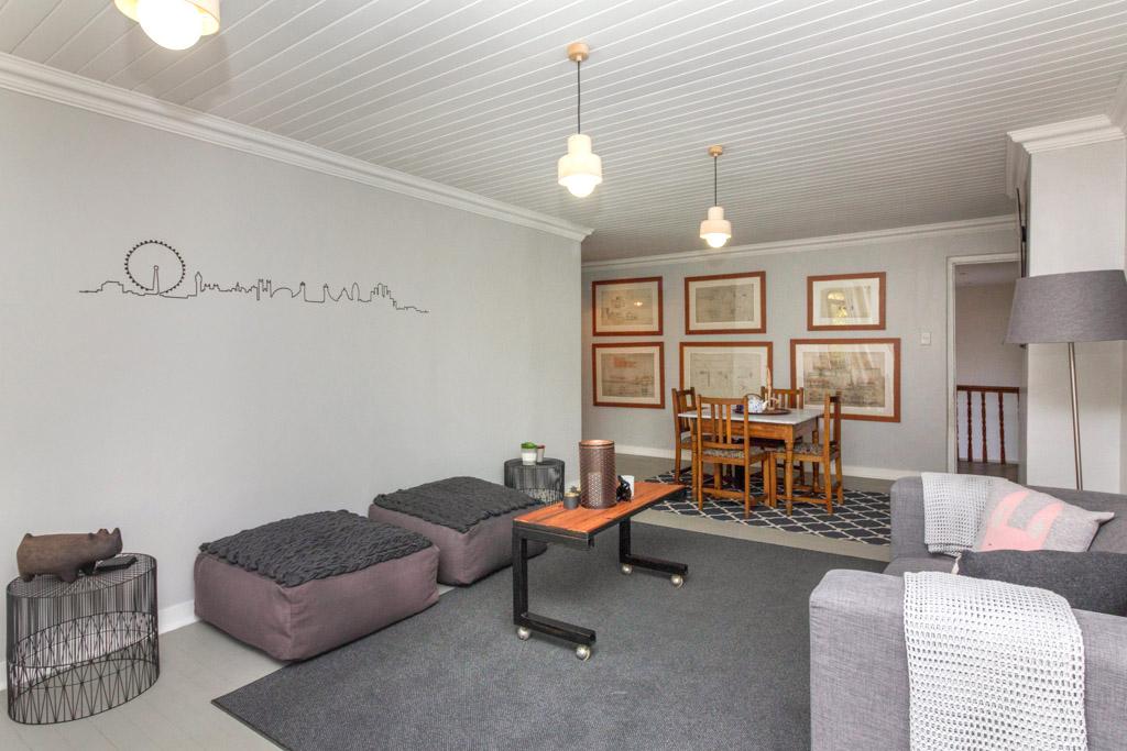 8 Bedroom House for sale in Northcliff LH-2961 : photo#13