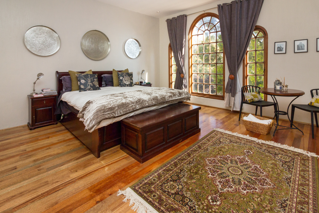 8 Bedroom House for sale in Northcliff LH-2961 : photo#9