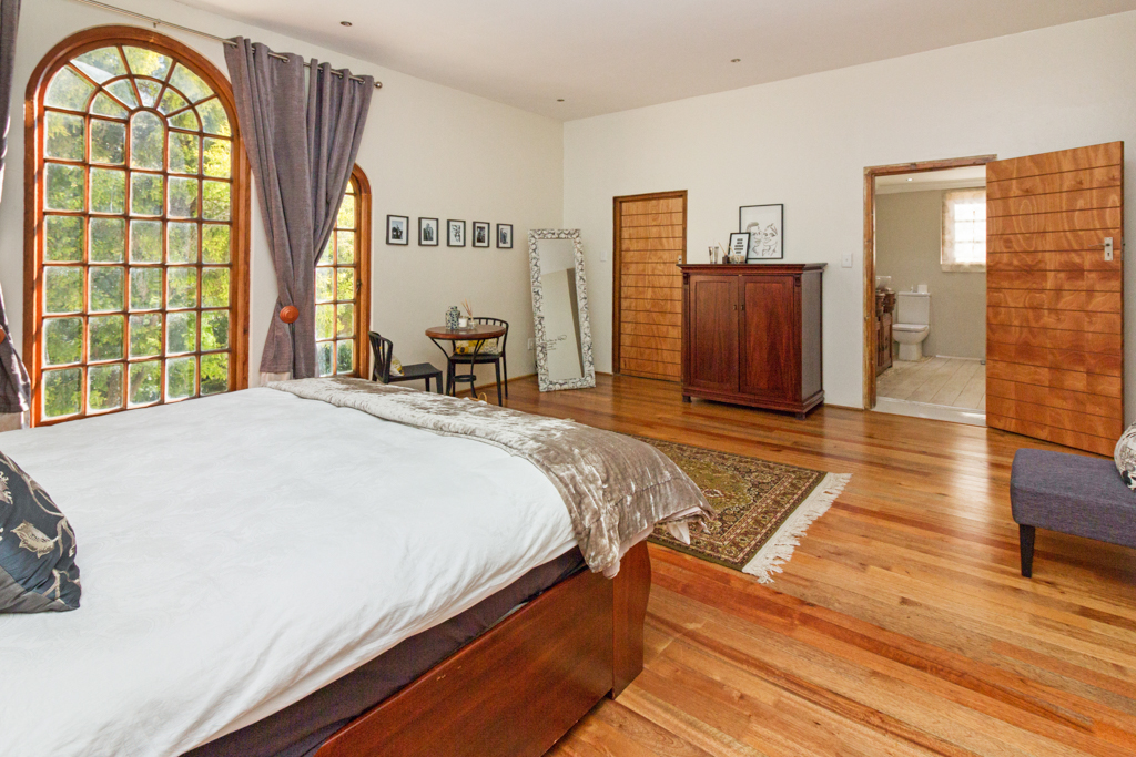 8 Bedroom House for sale in Northcliff LH-2961 : photo#10