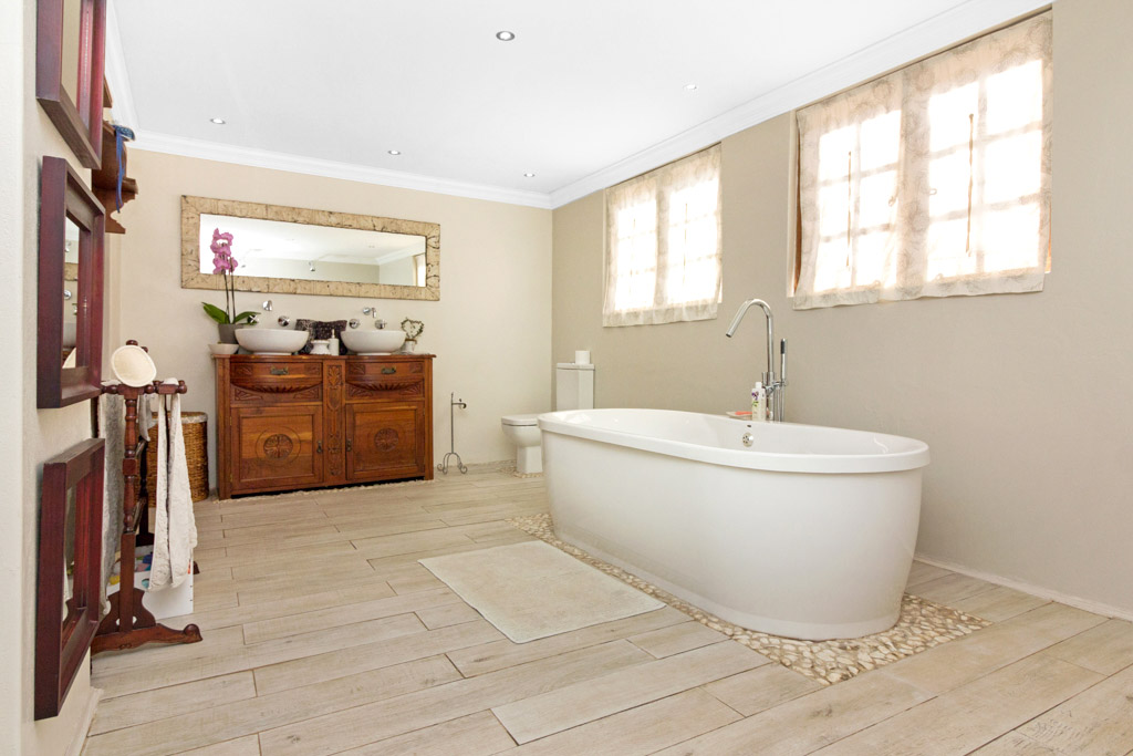 8 Bedroom House for sale in Northcliff LH-2961 : photo#11