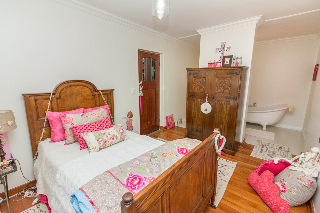 8 Bedroom House for sale in Northcliff LH-2961 : photo#22