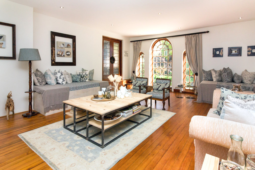 8 Bedroom House for sale in Northcliff LH-2961 : photo#2