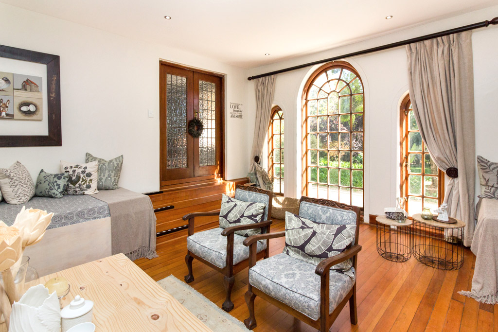 8 Bedroom House for sale in Northcliff LH-2961 : photo#3