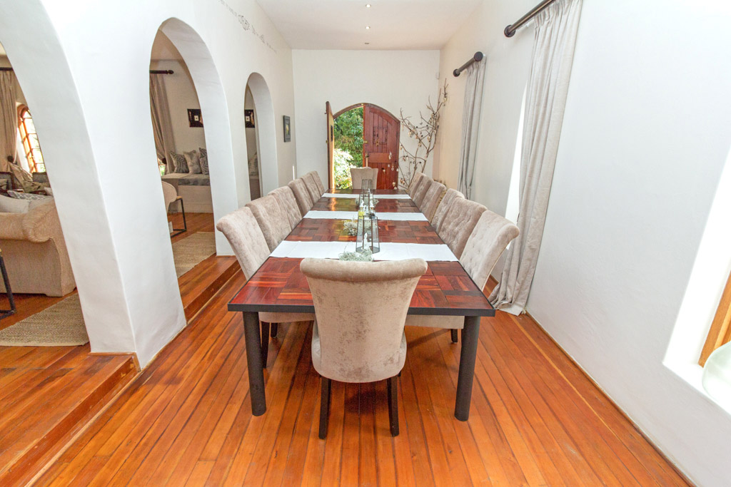 8 Bedroom House for sale in Northcliff LH-2961 : photo#5