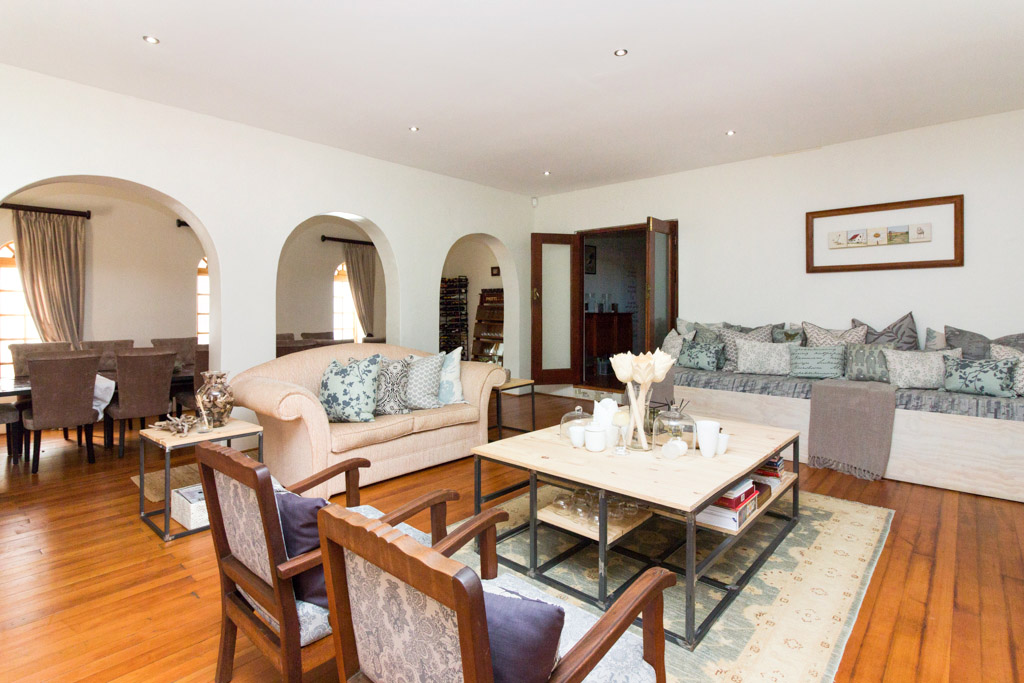 8 Bedroom House for sale in Northcliff LH-2961 : photo#4