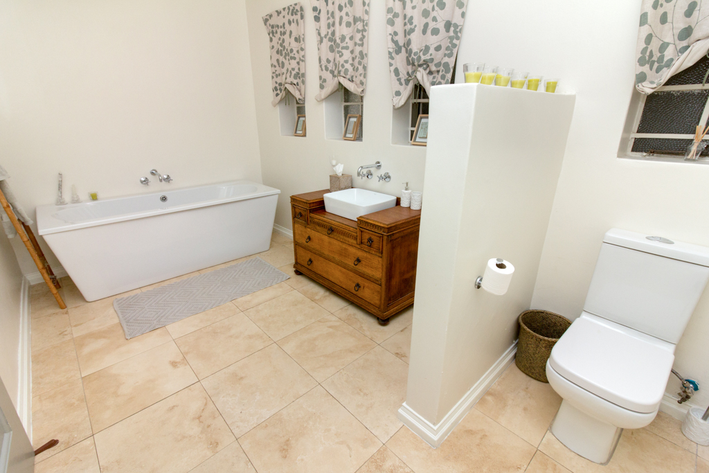 8 Bedroom House for sale in Northcliff LH-2961 : photo#24