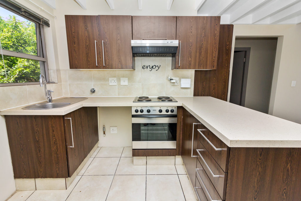 2 BedroomApartment For Sale In Bryanston
