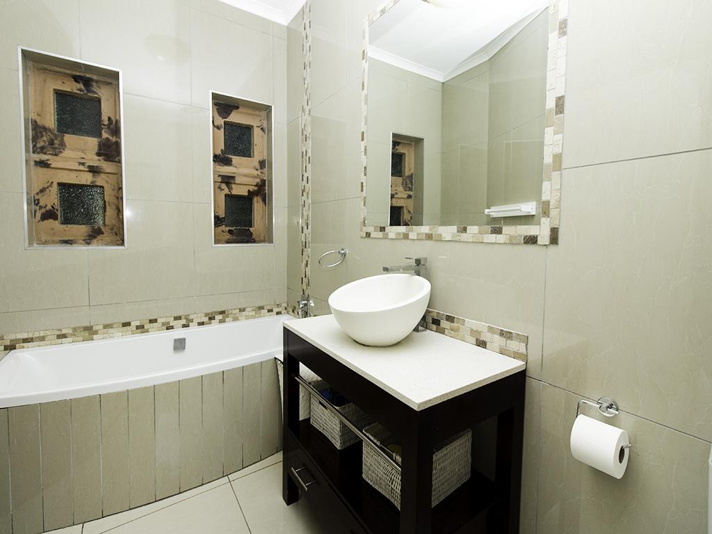 4 Bedroom House for sale in Eldoraigne LH-3753 : photo#12