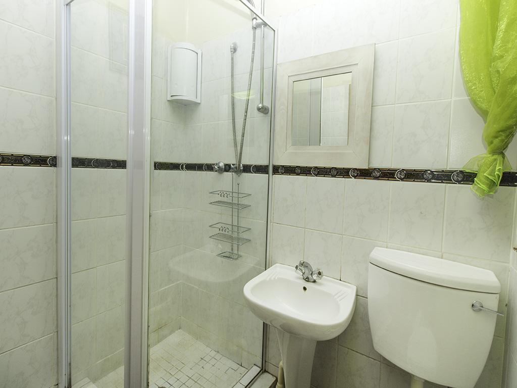 4 Bedroom House for sale in Eldoraigne LH-3753 : photo#20