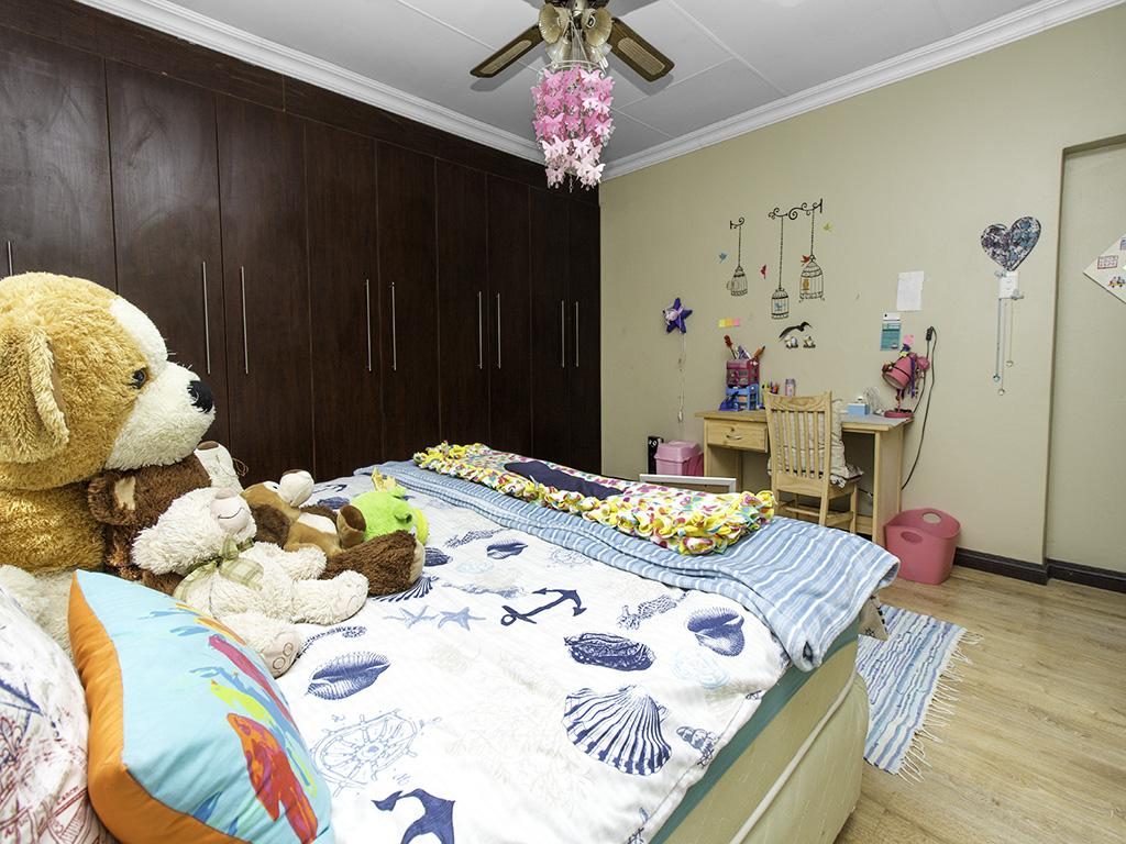 4 Bedroom House for sale in Eldoraigne LH-3753 : photo#18