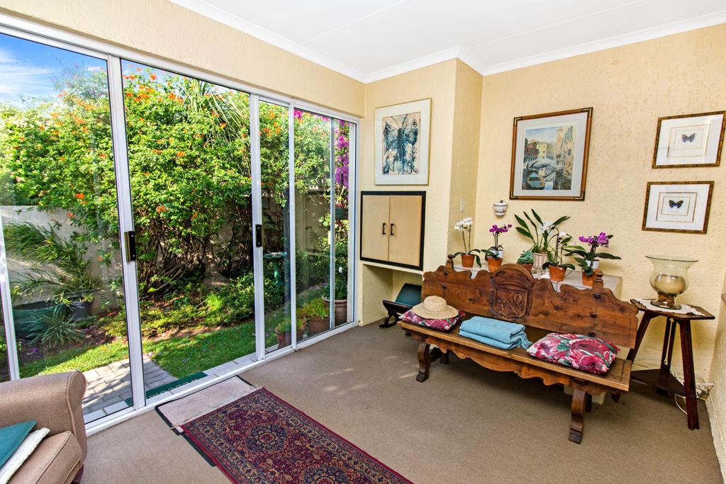 3 BedroomApartment For Sale In Noordhang
