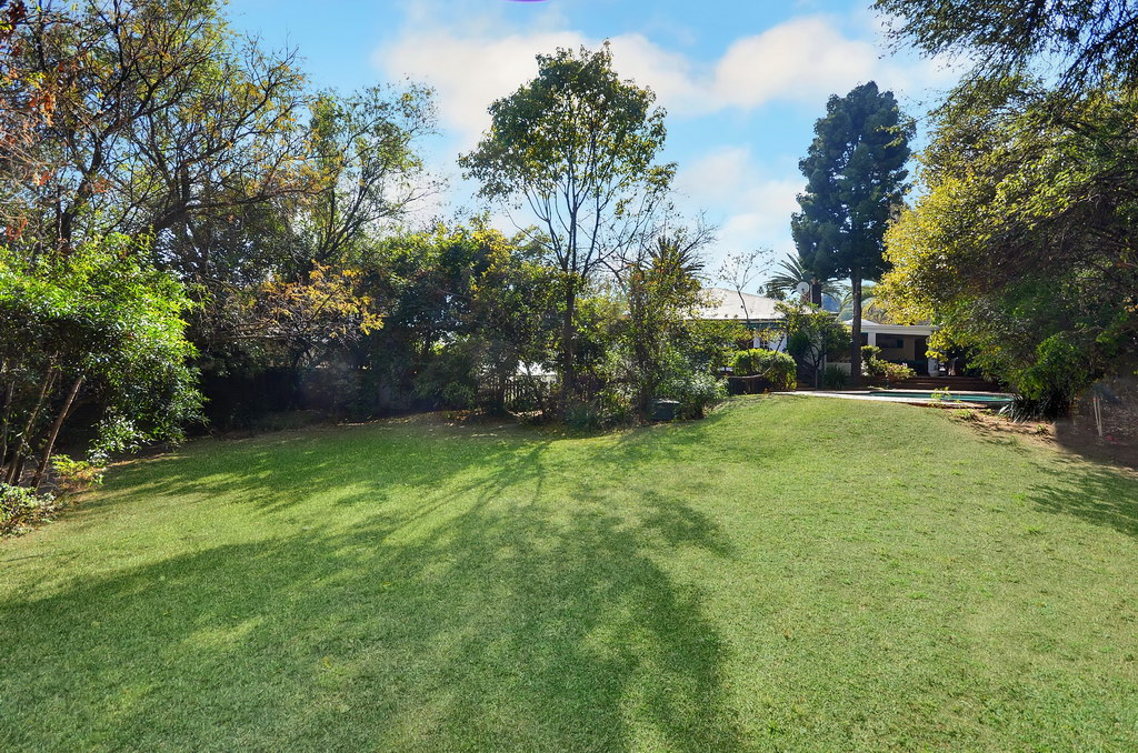 5 Bedroom House for sale in Craighall Park LH-4044 : photo#19