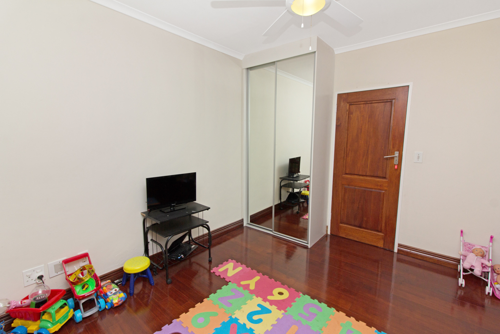 4 Bedroom House for sale in Fourways LH-4058 : photo#20