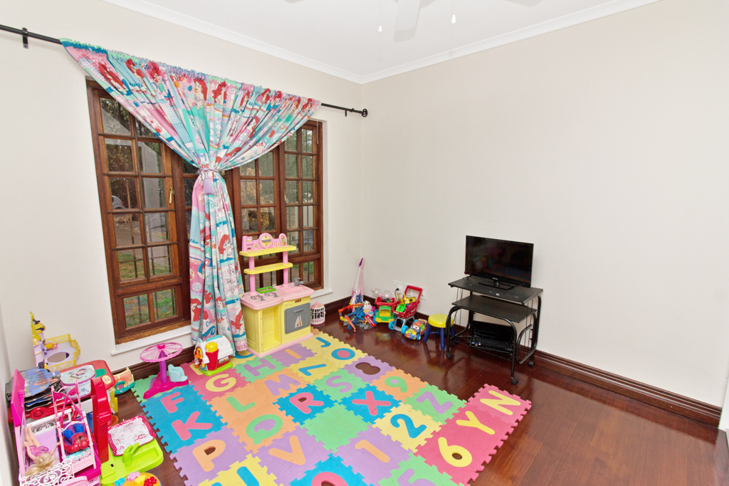 4 Bedroom House for sale in Fourways LH-4058 : photo#19