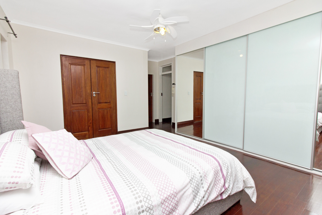 4 Bedroom House for sale in Fourways LH-4058 : photo#16