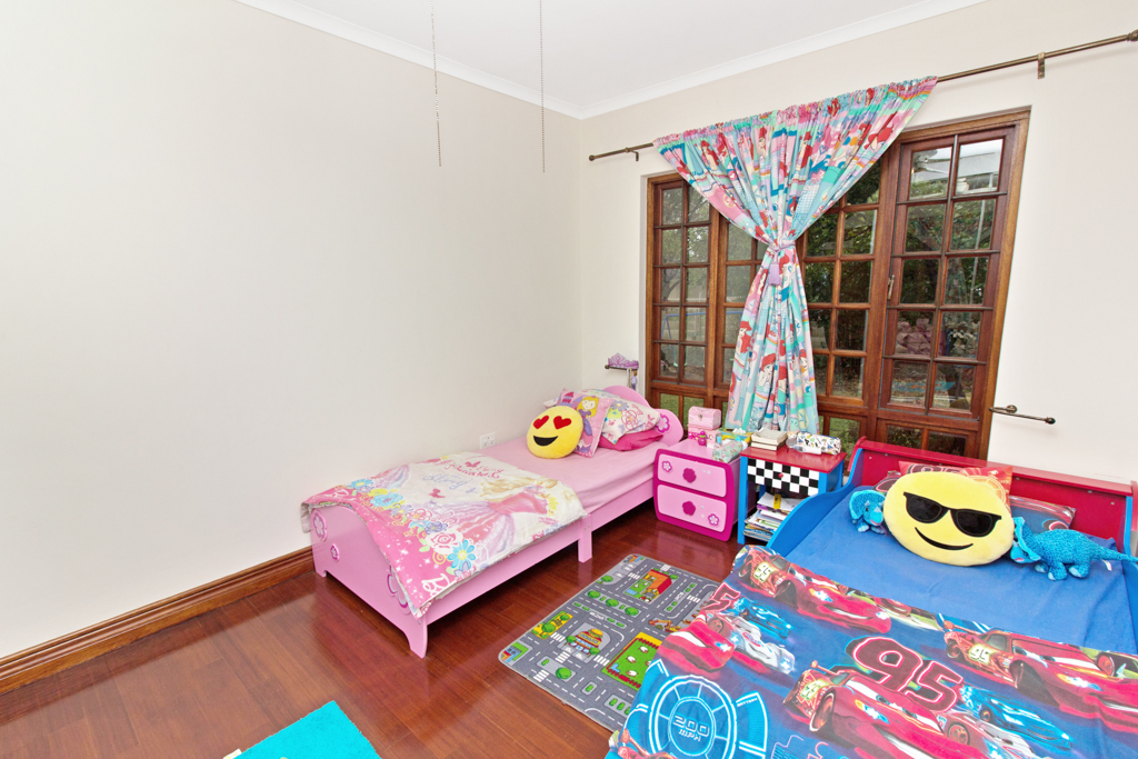 4 Bedroom House for sale in Fourways LH-4058 : photo#17