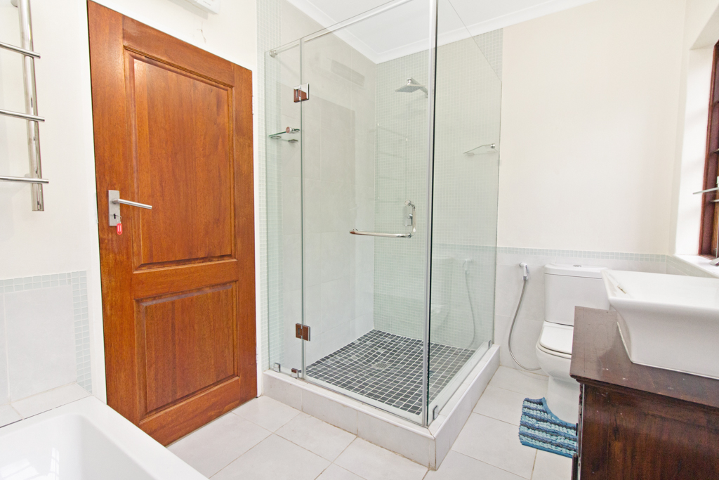 4 Bedroom House for sale in Fourways LH-4058 : photo#21