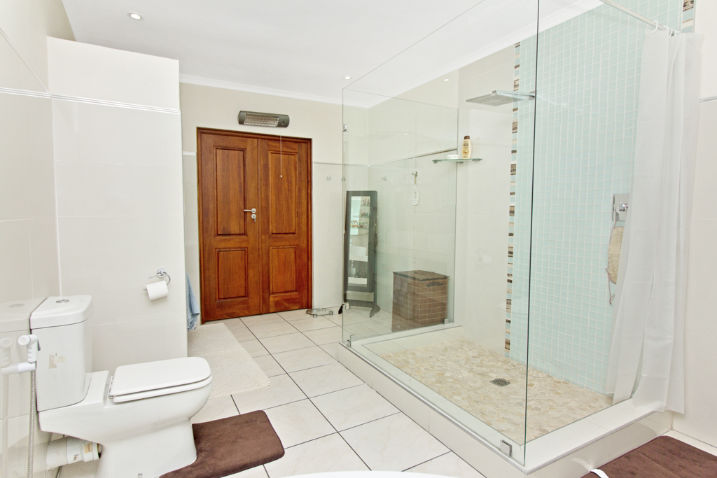 4 Bedroom House for sale in Fourways LH-4058 : photo#15