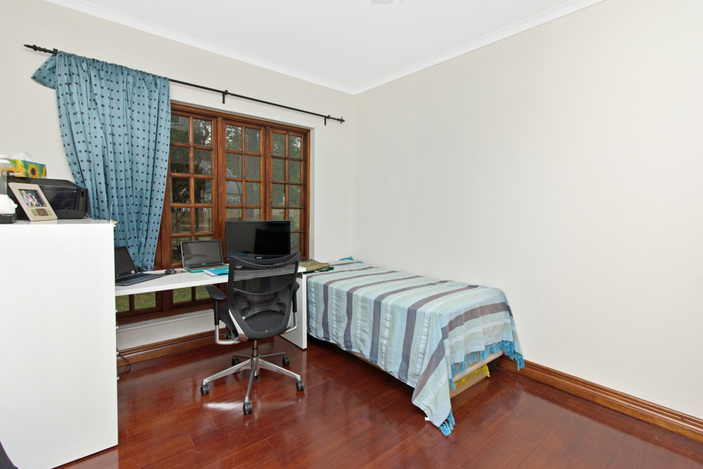 4 Bedroom House for sale in Fourways LH-4058 : photo#23