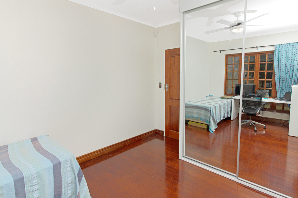 4 Bedroom House for sale in Fourways LH-4058 : photo#24