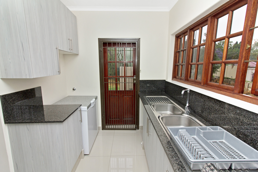 4 Bedroom House for sale in Fourways LH-4058 : photo#10