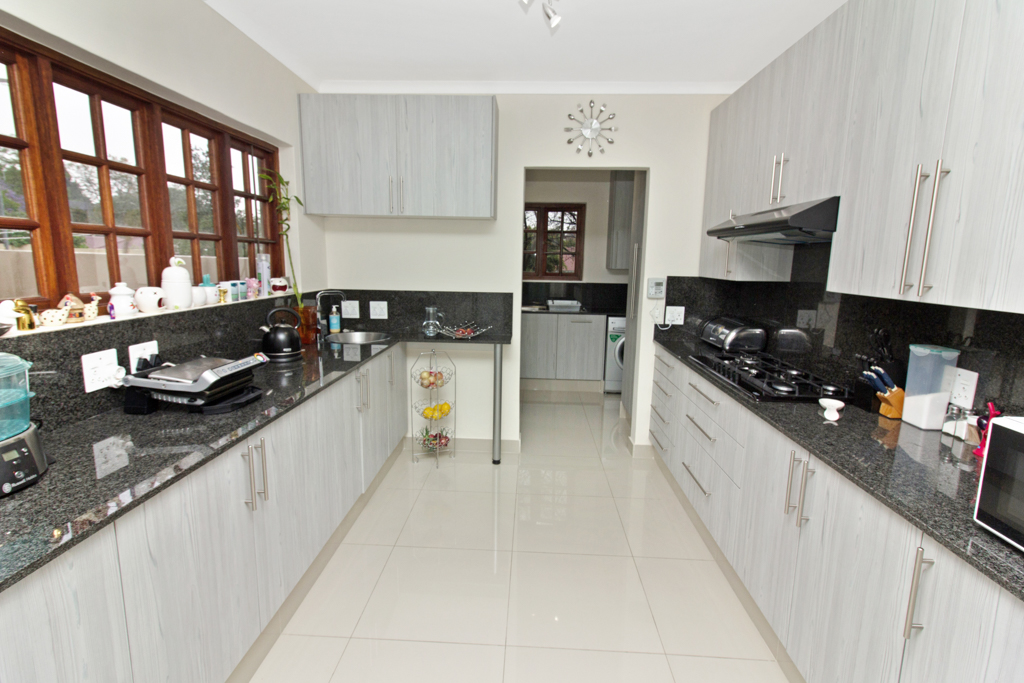 4 Bedroom House for sale in Fourways LH-4058 : photo#7