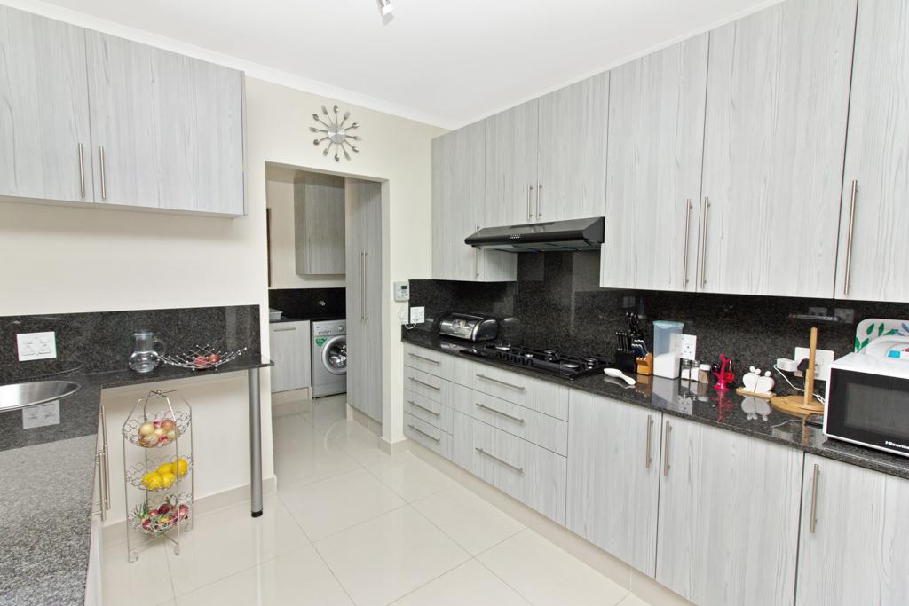 4 Bedroom House for sale in Fourways LH-4058 : photo#9