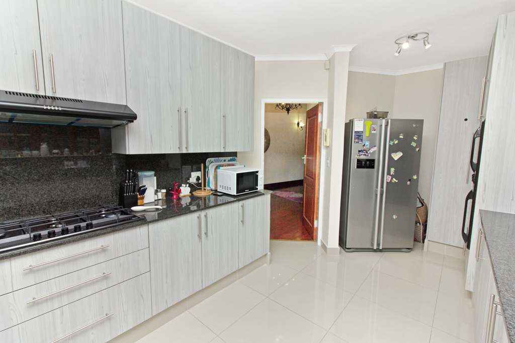 4 Bedroom House for sale in Fourways LH-4058 : photo#8