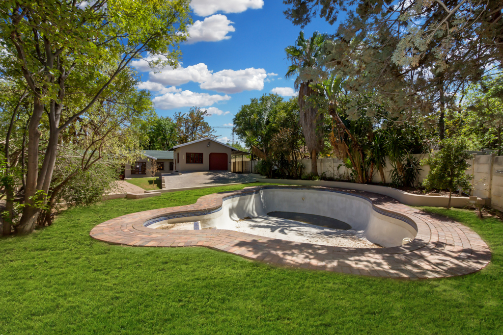 4 Bedroom House for sale in Fourways LH-4058 : photo#30