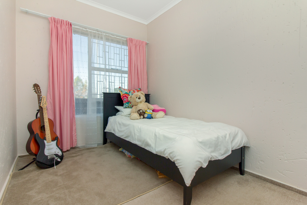 3 Bedroom Townhouse for sale in Radiokop LH-4060 : photo#12