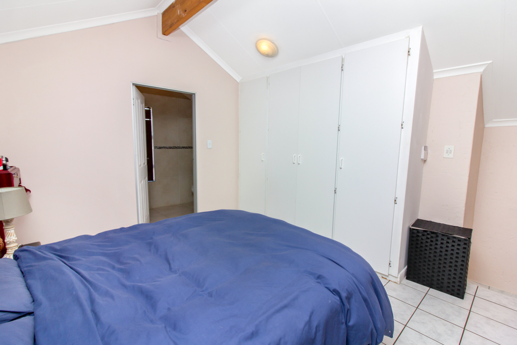 3 Bedroom Townhouse for sale in Radiokop LH-4060 : photo#10