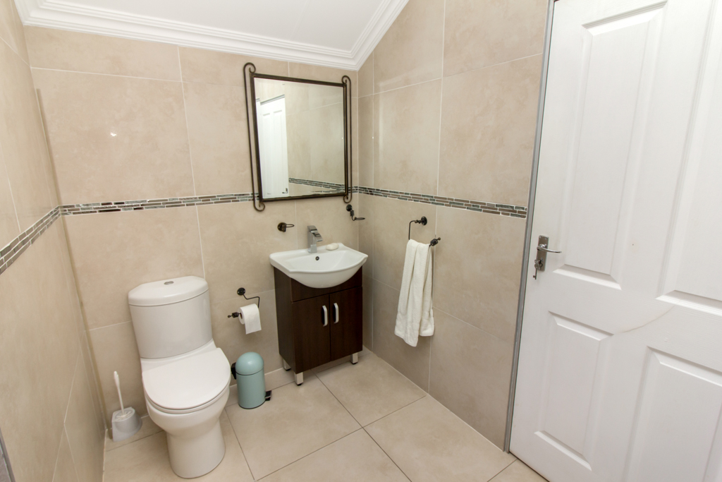3 Bedroom Townhouse for sale in Radiokop LH-4060 : photo#16