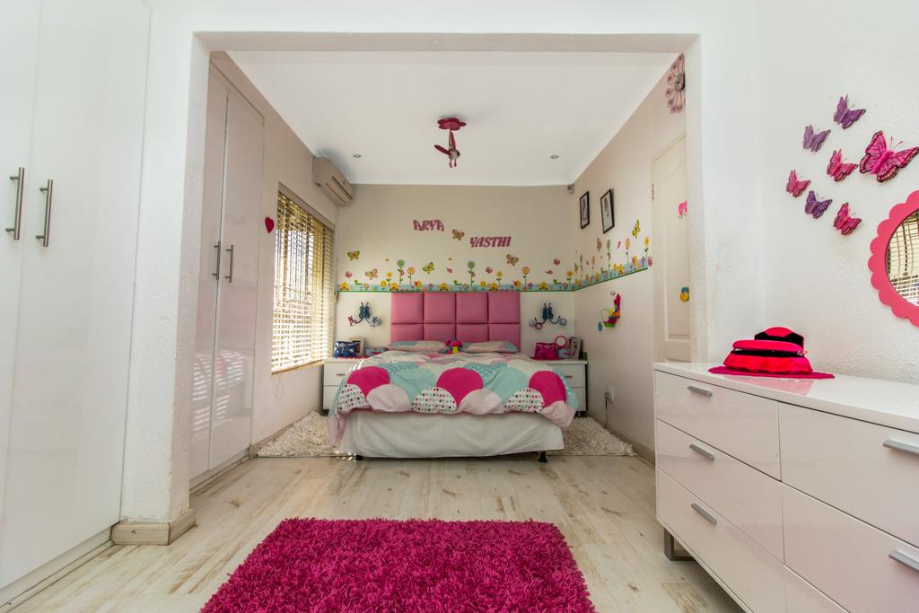 3 Bedroom House for sale in Elandspark LH-4809 : photo#15