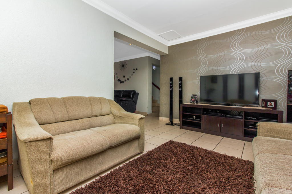 3 Bedroom House for sale in Elandspark LH-4809 : photo#4