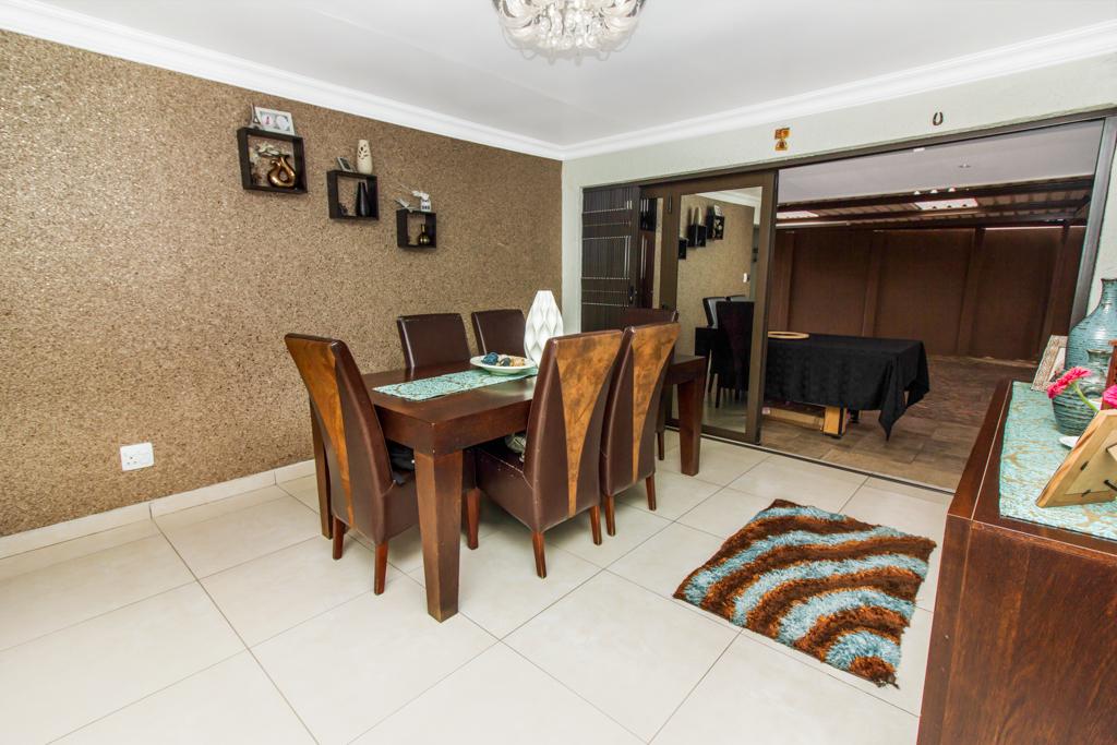 3 Bedroom House for sale in Elandspark LH-4809 : photo#5