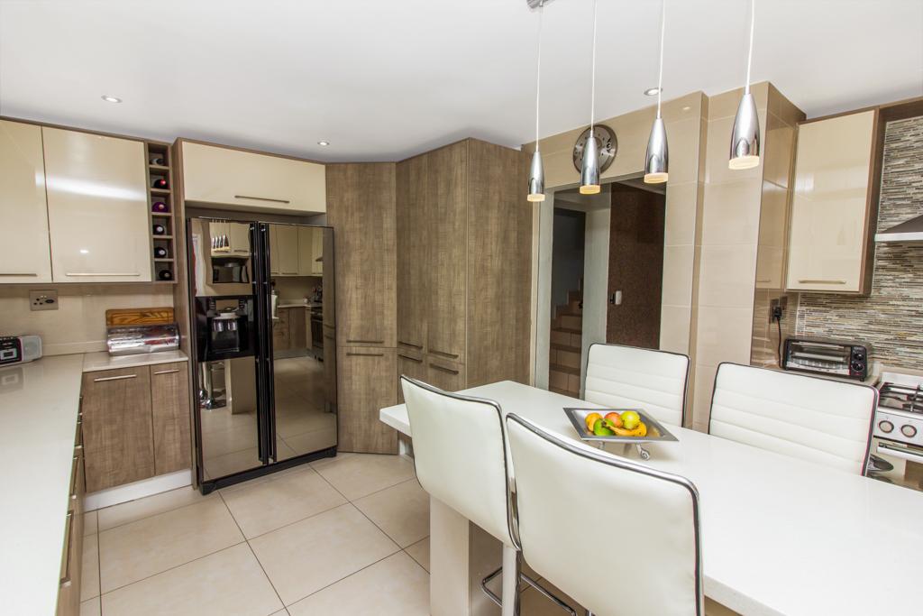 3 Bedroom House for sale in Elandspark LH-4809 : photo#7