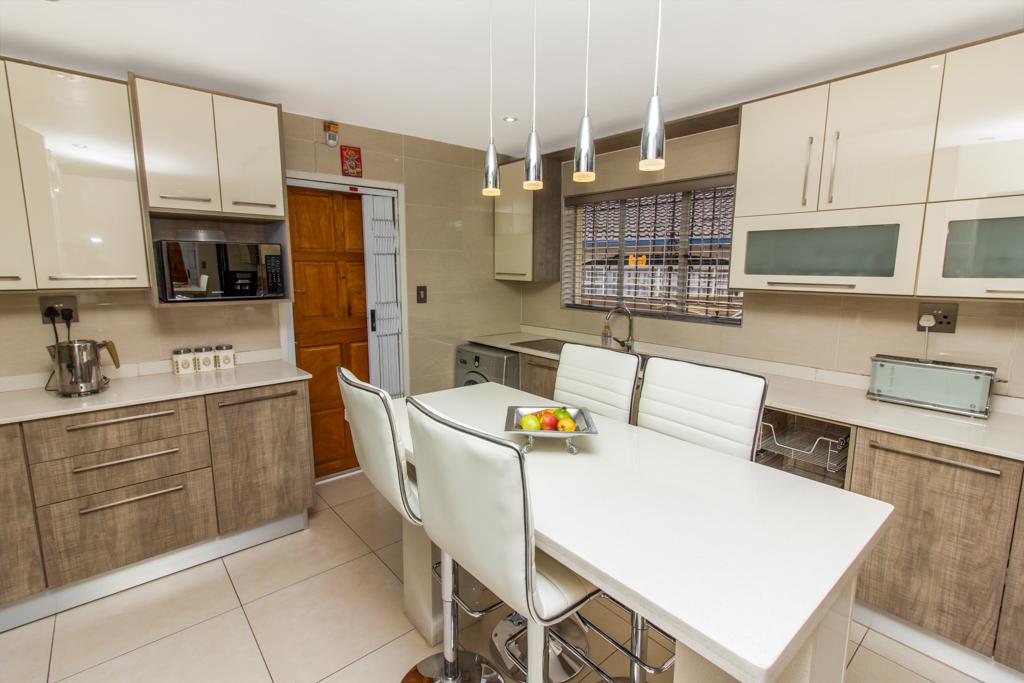 3 Bedroom House for sale in Elandspark LH-4809 : photo#8